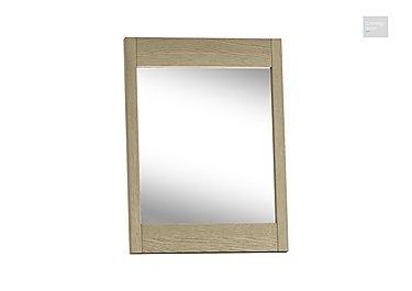 Durrell Vanity Mirror  in {$variationvalue}  on FV