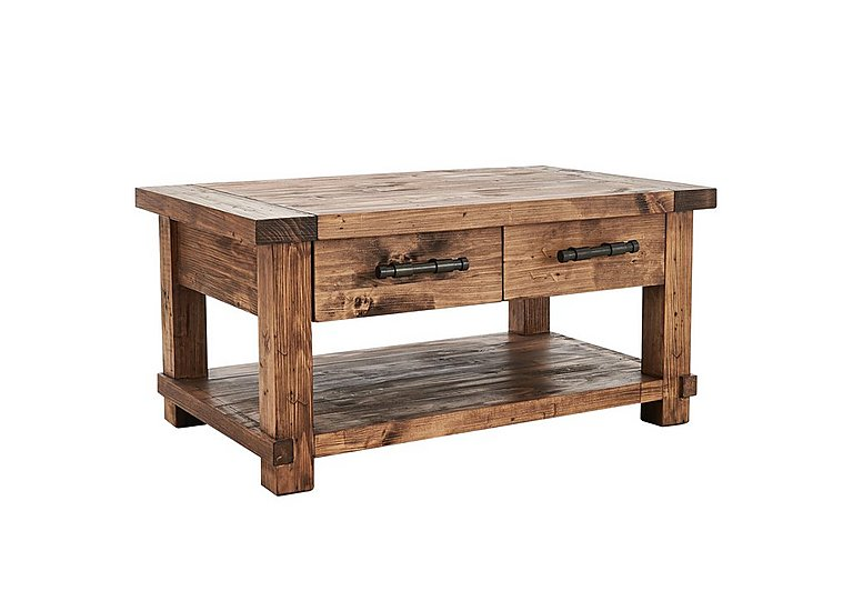 exceptional eco coffee table Part - 1: Eco Small Wooden Coffee Table