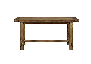 Eco Small Dining Table