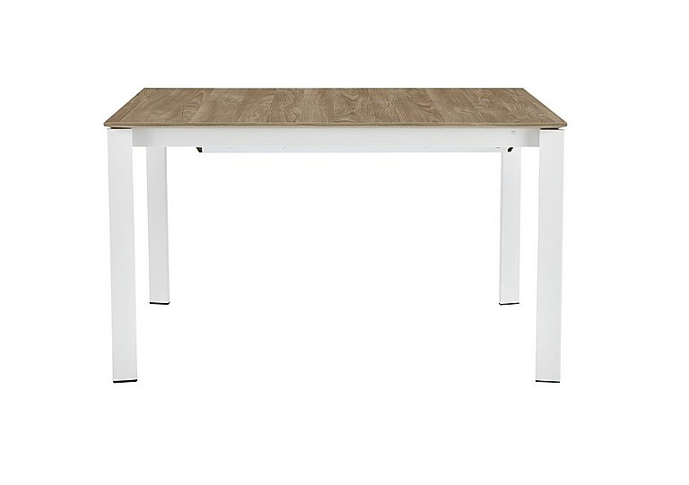 Eminence Extending Dining Table in  on FV