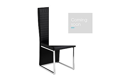Eris Dining Chair in  on FV