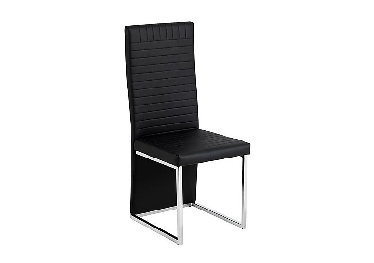 Eris Dining Chair  in {$variationvalue}  on FV