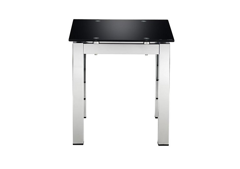 Eris Lamp Table in  on Furniture Village