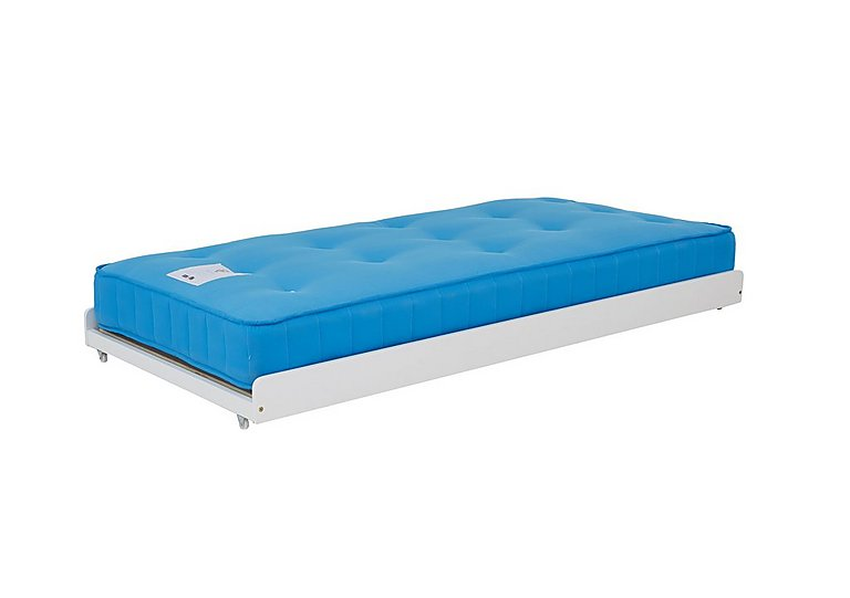 Explorer Trundle Bed
