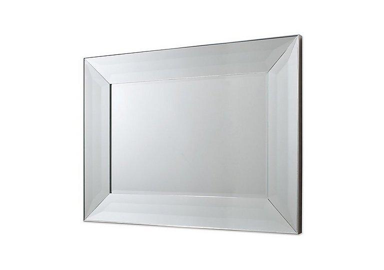Ferrara Mirror