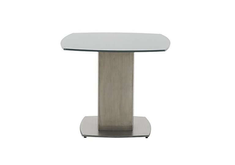 Flow Lamp Table in  on Furniture Village