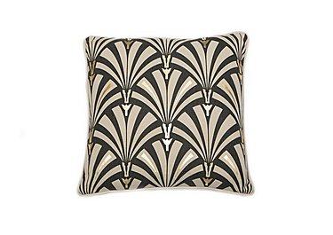 Flapper Cushion in  on FV
