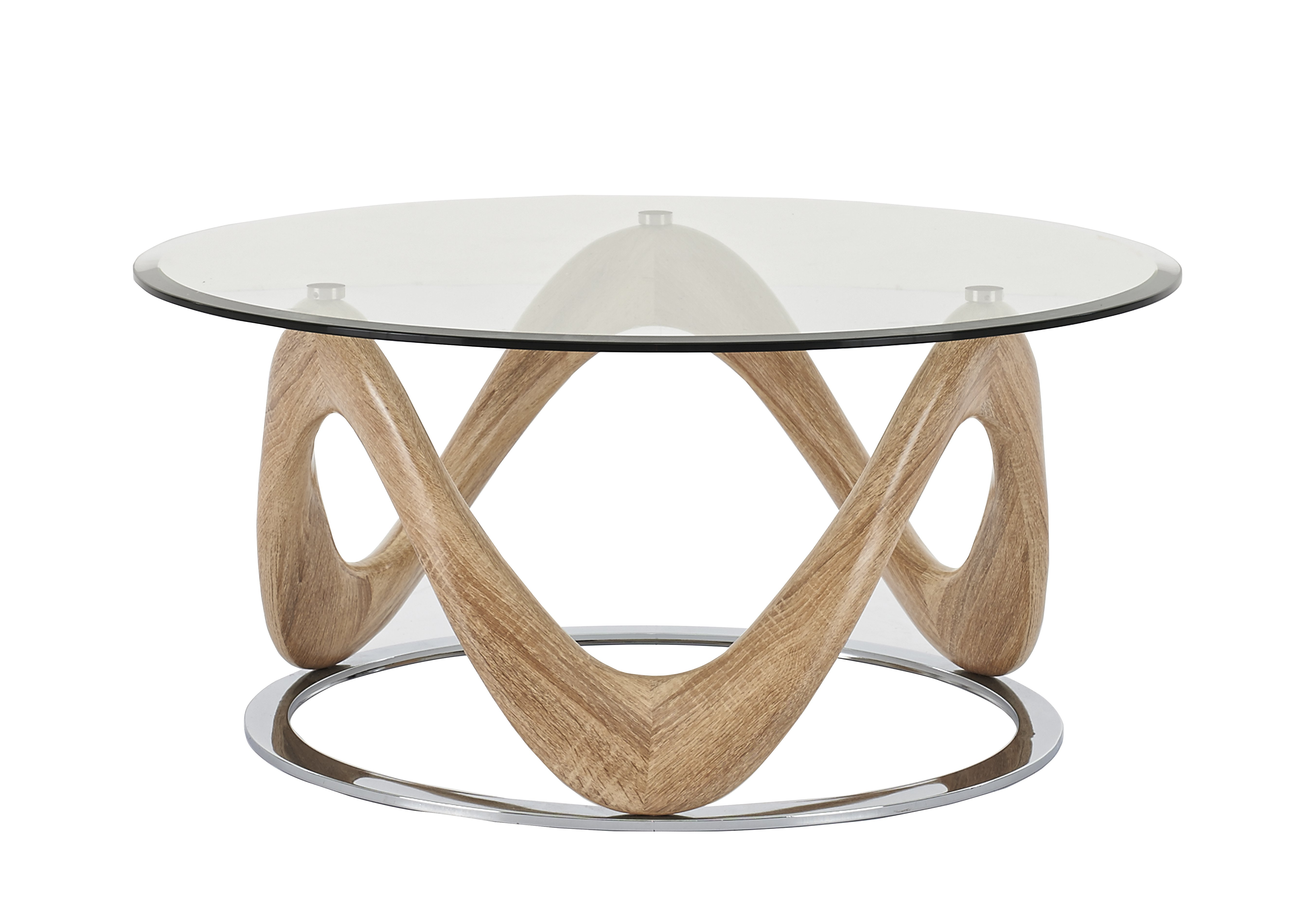 coffee tables - furniture village