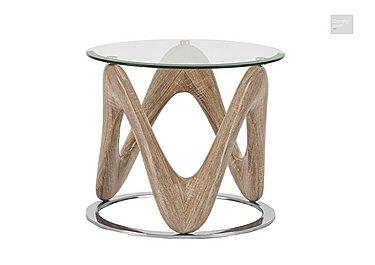Fuji Lamp Table  in {$variationvalue}  on FV
