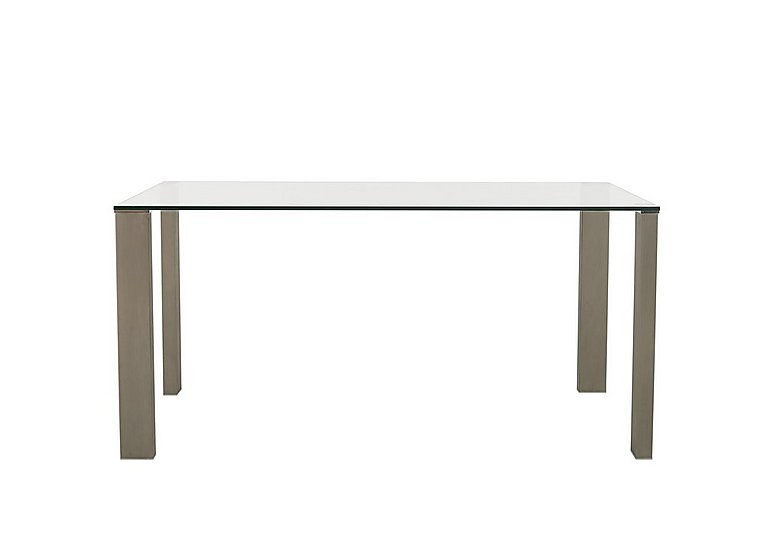 Fuze Large Dining Table in  on FV