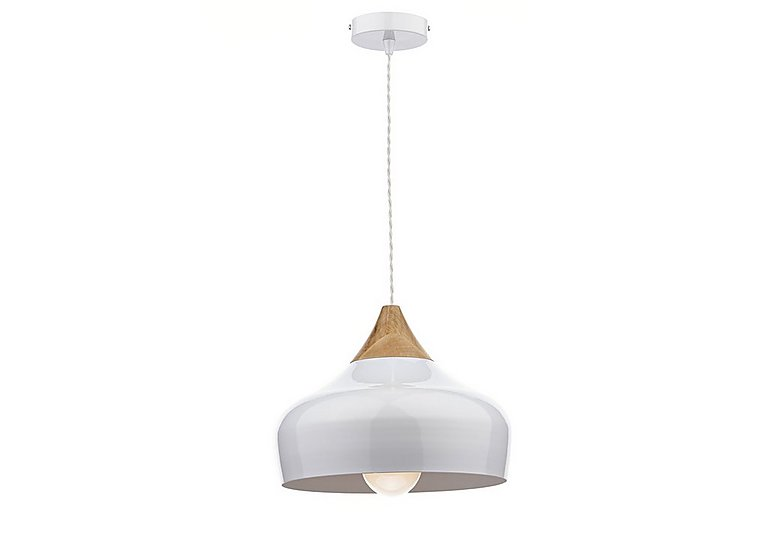 Gaucho Kitchen Ceiling Light