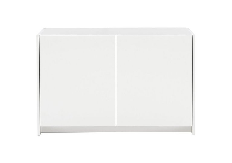 Eminence Gloria Sideboard in  on FV