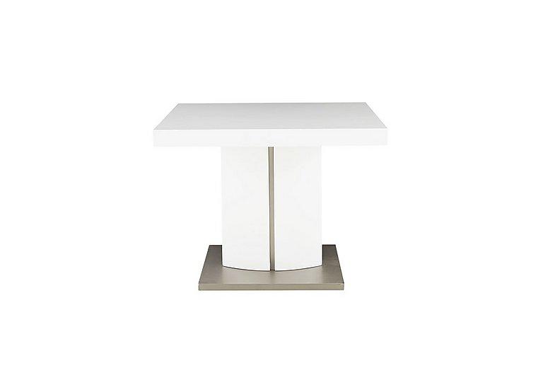Grande Lamp Table