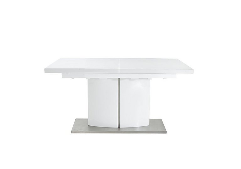 Grande Small Extending Table in  on FV