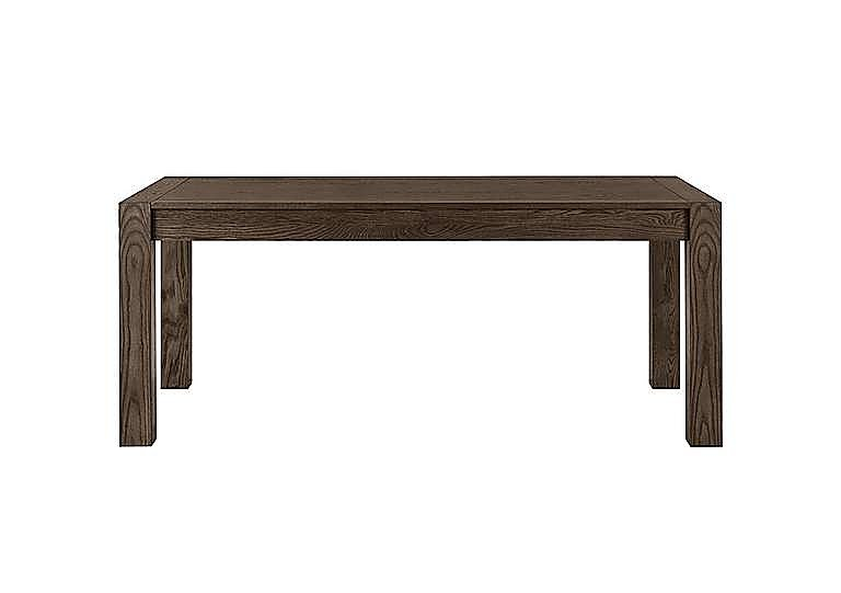 Havana Large Extending Dining Table