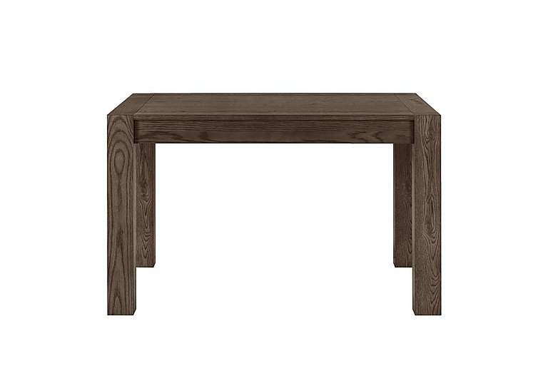 Havana Small Extending Dining Table