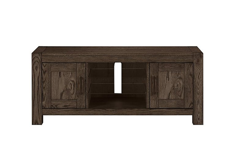 Havana TV Unit