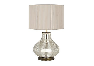 Heyworth Table Lamp in  on FV