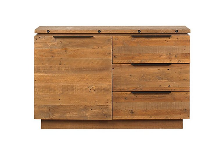 Hoxton Small Sideboard in  on FV