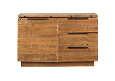 Hoxton Small Sideboard
