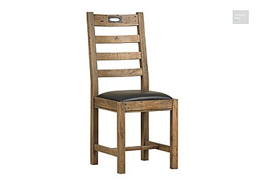 Hoxton Dining Chair  in {$variationvalue}  on FV