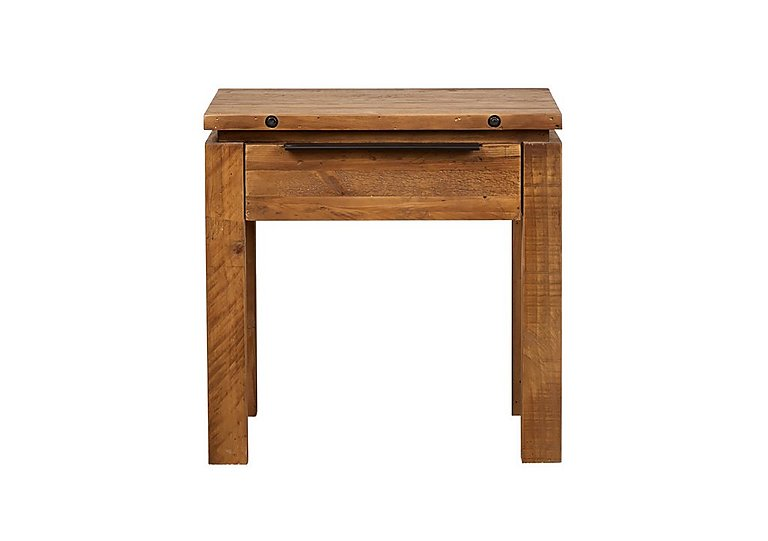 Hoxton Lamp Table  in {$variationvalue}  on FV