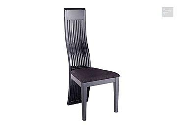 Hyatt Slatted Back Dining Chair  in {$variationvalue}  on FV