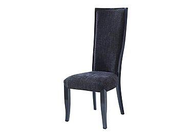 Hyatt Upholstered Dining Chair