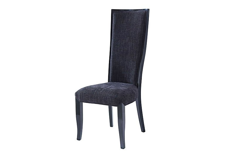 Hyatt Upholstered Dining Chair in  on FV