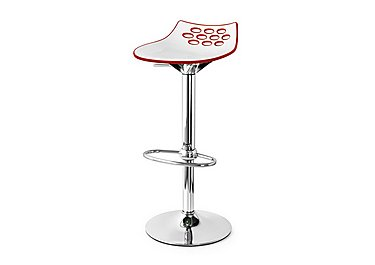 Jam Bar Stool in  on FV