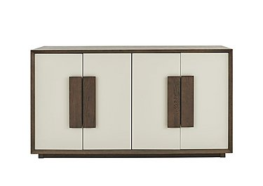 Junction Wooden Sideboard