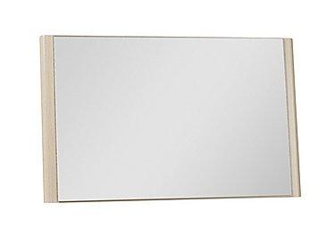 Kingsley Bedroom Mirror in  on FV