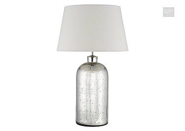 Kiri Table Lamp  in {$variationvalue}  on FV