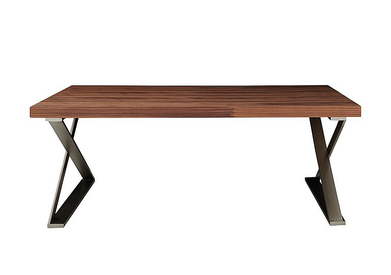 Kross coffee table furniture village for Furniture village coffee tables