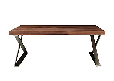 Kross Coffee Table