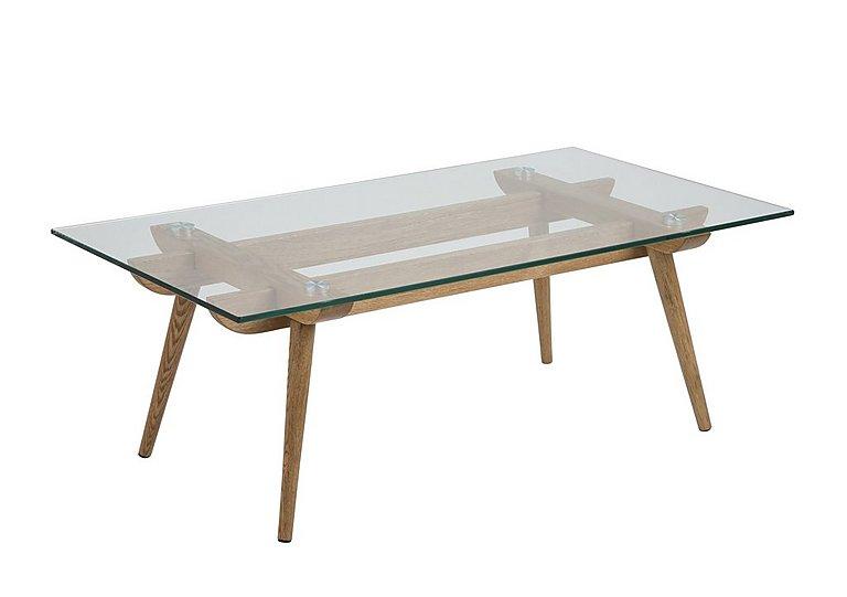 Lennon Coffee Table