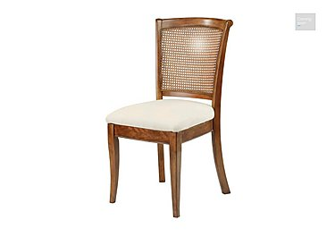 Lille Cane Dining Chair  in {$variationvalue}  on FV