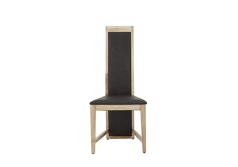 Long Island Cedar Dining Chair in  on FV