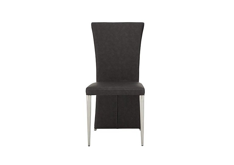 Long Island Edison Dining Chair in  on FV