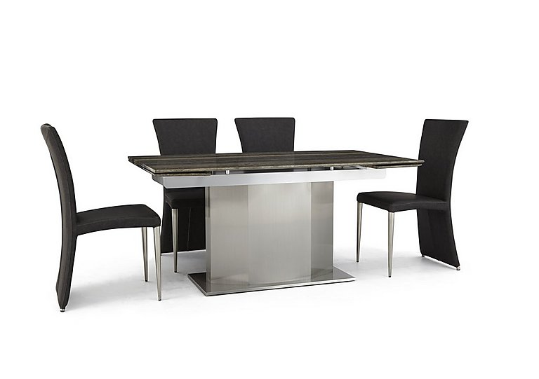 Furniture Stores Long Island Suffolk Outdoor Furniture Outlet Long ...