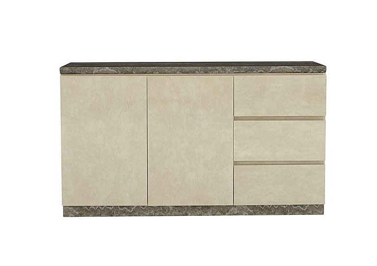Long Island Sideboard in  on Furniture Village