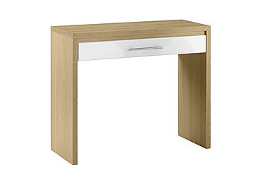 Lorelle Dressing Table