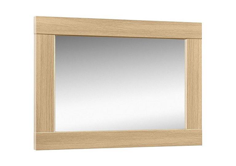 Lorelle Mirror in  on FV