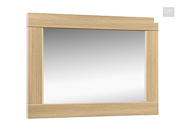 Lorelle Mirror  in {$variationvalue}  on FV
