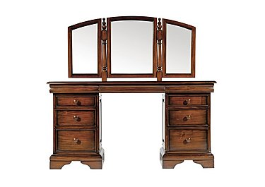 Loxley Dressing Table in  on FV