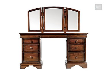 Loxley Dressing Table  in {$variationvalue}  on FV