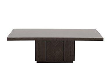 Lorenzo Coffee Table in  on FV