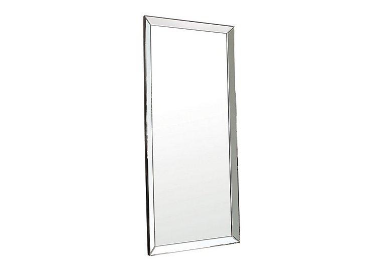 Luna Leaner Mirror in  on FV