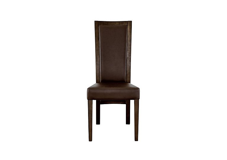 Lucern Dining Retro Chair in  on FV
