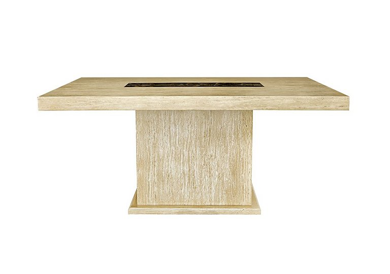Lucern Dining Table in  on Furniture Village